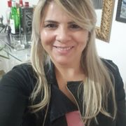 Roseli Toledo