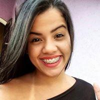 Beatriz Tenório Massoterapia