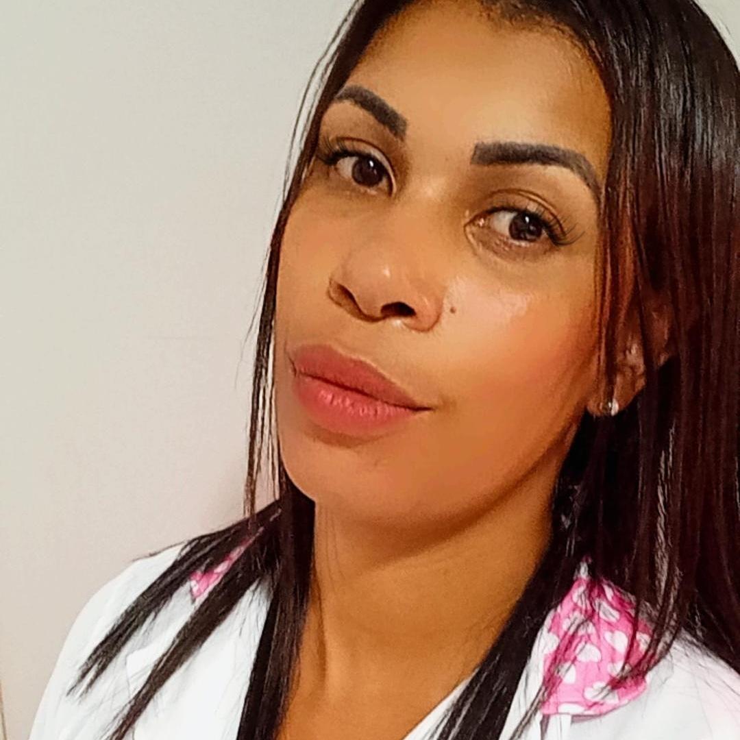 Monalisa Gomes Depilação