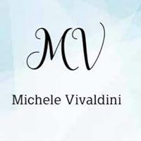Michele Vivaldini Design de Sobrancelha