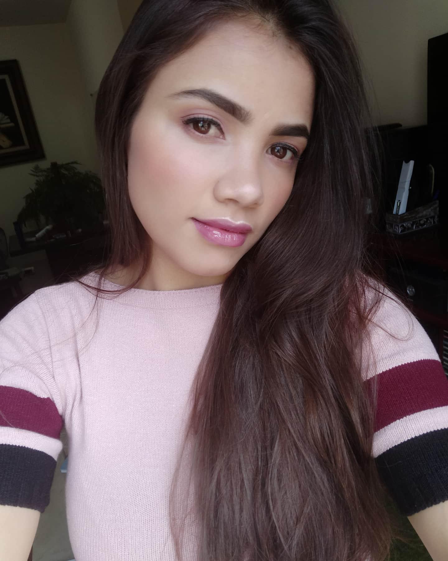 Erica Barbosa Depilação