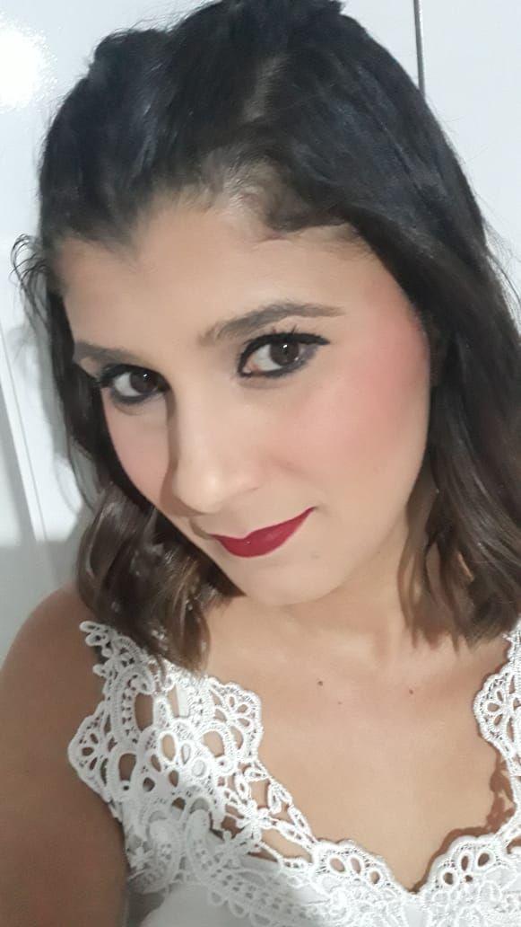 Janaina Nunes Sobre o Carreira Beauty