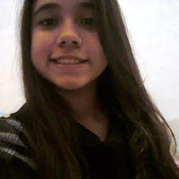 Kelly Garcia Massoterapia