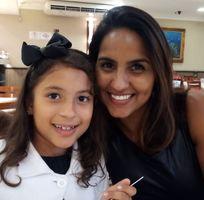 Patrícia Souza Cabelo