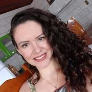 Alciene Andreatta