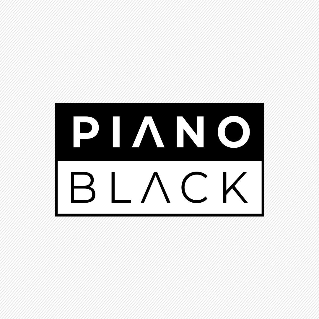 PIANO BLACK Massoterapia