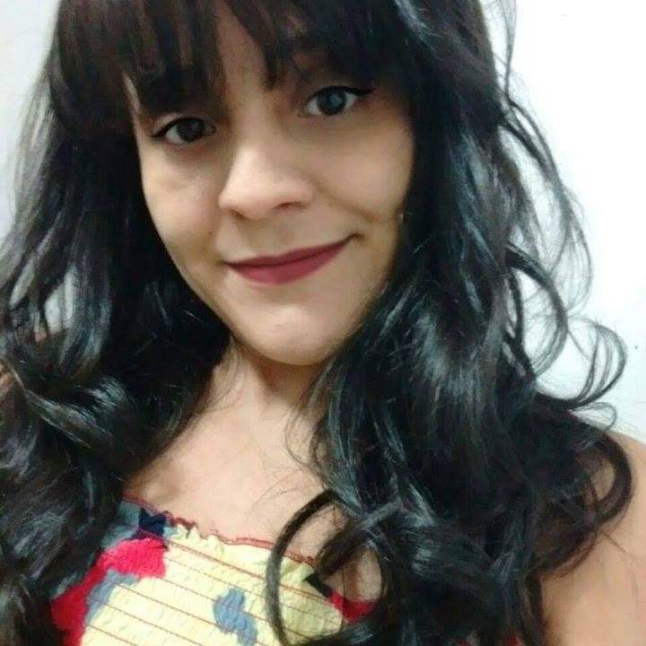 Leiliane Lima Cabelo